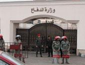 إجراءات وشروط تأجيل التجنيد للطلبة المصريين الدارسين بالخارج