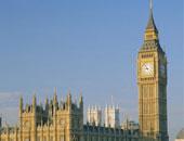 السفارة الروسية فى لندن: نحتفظ بحق الرد بخطوات جوابية على العقوبات البريطانية