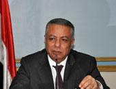 وزارة التعليم: سرقة أسئلة امتحانات النقل بكنترول مدرسة فى الجيزة