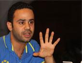 """محمود بدر : الإخوان تتعامل مع تنظيم فعاليات بذكرى فض رابعة كـ""""سبوبة"""""""