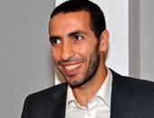 أحمد صالح يكتب: النرش.. تريكة.. البامية.. الزبال