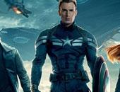 بالفيديو.. مواجهات وتفجيرات فى إعلان جديد لفيلم Captain America Civil War