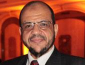 جامعة الزقازيق تفصل 6 أساتذة بينهم أمين الحرية والعدالة بالشرقية