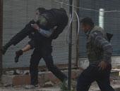 """""""الإيكونوميست"""": الدروز يخرجون إسرائيل عن موقفها المحايد إزاء الصراع السورى"""