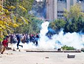 سقوط إخوانيين بحوزتهما مبالغ مالية ومطبوعات تحريضية بالإسكندرية