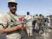 الجيش اليمنى يحرر مناطق جديدة فى تعز ويكبد الميليشيا خسائر كبيرة
