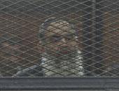 """بدء جلسة محاكمة حازم أبو إسماعيل و17 آخرين بقضية """"حصار محكمة مدينة نصر"""""""
