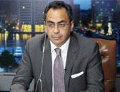 هانى سرى الدين: مبروك لمجلس الأهلي الجديد.. وشكرا لطاهر