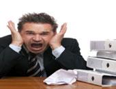التعرض المستمر للضوضاء يسبب الصمم.. تعرف على نصائح للوقاية