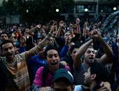 """""""6 إبريل"""" تدين اغتيال النائب العام وتؤكد رفضها للعنف وإسالة الدماء"""