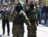 البرتغال تشتبه أن تجار سلاح أو متشددين وراء سرقة أسلحة من الجيش