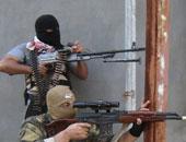 مقتل 20 عاملاً برصاص مسلحين فى إقليم بلوشستان الباكستانى