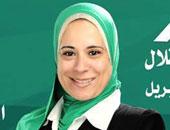 نقابة المهندسين بالإسكندرية تنظم المؤتمر العربى الأول للترميم وإعادة الإعمار