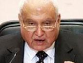هيئة التحقيق فى وقائع فساد الأهرام تفحص مستندات جديدة بالقضية