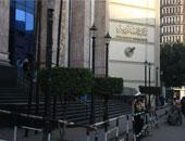 """""""إسكان الصحفيين"""" تعقد قرعة علنية الخميس للمتقدمين لحجز 228 وحدة بمدينتى"""