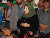 تعليم القاهرة: فتح 14 مدرسة تجريبية بينهم 3 بمدينة الأسمرات بالمقطم