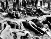 كيف أحيا المصريون ذكرى مذبحة بحر البقر بعد مرور 50 عاما عليها؟.. صور