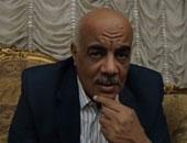 """حبس أمين شرطة  4 أيام لتقاضيه رشوة لتهريب """"توك توك"""" مضبوط بسوهاج"""