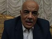 إصابة 10 أشخاص فى مشاجرة بمركز المنشاة بسوهاج بسبب خلافات الجوار