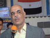 مصرع وإصابة 4 فى تبادل لإطلاق النار بين عائلتين بسوهاج
