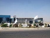 اليوم افتتاح مسابقة ريادة الأعمال فى جامعة النيل