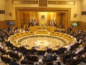 وزير الاقتصاد الموريتانى يلتقى وفدا اقتصاديا اجتماعيا من الجامعة العربية