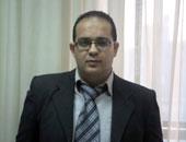 عبد الرحمن مقلد.. العالم الشعرى لدى الشاعر