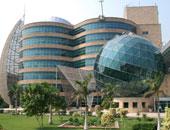 اليوم.. مستشفى 57357 تحتفل بإطلاق نظامين جديدين لزيادة نسب الشفاء