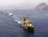 أمريكا تسلم فيتنام 6 زوارق دورية مع تنامى علاقات الأمن بين البلدين