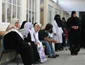 أهالى الزوايدة والقرينات فى قنا يطالبون بتوفير طبيب مقيم فى الوحدة الصحية
