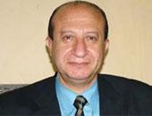 """بدء جلسة محاكمة المتهمين فى أحداث """"الذكرى الثالثة لثورة يناير"""""""