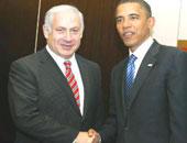 الأمم المتحدة تدعو لإنهاء الحظر على كوبا وامتناع واشنطن وإسرائيل عن التصويت