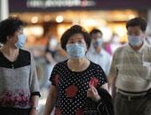 """فيتنام تدعو إلى """"إجراءات حاسمة"""" لمكافحة حمى الخنازير الأفريقية"""