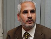 حماس: حريصون على وحدة الفلسطينيين وإنجاح جهود مصر فى تحقيق المصالحة