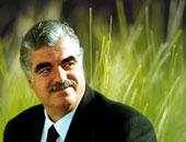 """""""محكمة الحريرى"""" تكشف اتهامات جديدة بحق سليم عياش وتمهد للنطق بالحكم"""