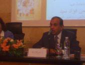 المصرية للدراسات التاريخية: نفتح أبوابنا أمام شباب الباحثين