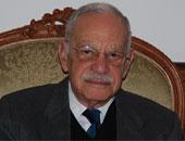 """مدير مكتب جمال عبد الناصر: """"العقاد استلم جائزة الدولة التقديرية من الزعيم"""""""
