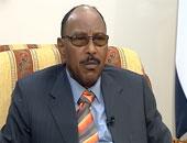 وزير الدفاع السودانى:المتمردين  بولاية دار فور تكبدوا خسائر فادحة