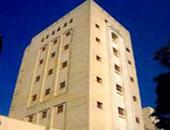 المجلس الأعلى للثقافة ينظم مؤتمر جمعية المكفوفين المصرية.. غدًا