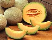 أستراليا تتحرى حول شكوك تلوث فاكهة الكنتالوب ببكتيريا الليستيريا