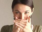 6 أسباب لرائحة الفم الكريهة وكيفية علاجها