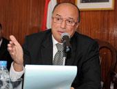 """منسق حملة """"السيسى"""": الرئيس طالبنا بالتقشف ولم يكن سعيدًا بلافتاته فى الشوارع"""