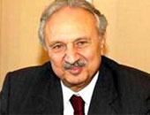 """""""الصفدى"""" يسحب اسمه من ترشيحات رئاسة حكومة لبنان ويعلن دعمه للحريرى"""