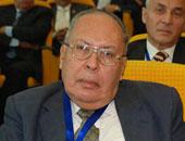 السفير أحمد حجاج: مصر تفوقت على عروض شركات عملاقة لإنشاء سد تنزانيا