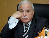 """رئيس حزب مصر بلدى: """"النخاسة السياسية"""" أفقدتنا الكثير من المقاعد"""