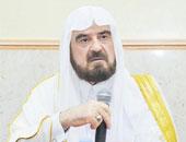 """أمين """"اتحاد علماء القرضاوى"""" يحرض ضد الإعلاميين ردا على فضحهم دور قطر بالمنطقة"""