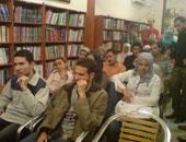 مكتبة البلد تستضيف احتفالية المنتدى الثقافة لمناقشة قضايا الترجمة
