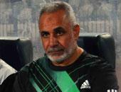 محمد عامر يقترب من الرحيل عن غزل المحلة