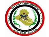 العراق.. تشكيل لجنة تحقيق بعد اتهام قائد عسكرى بالتخابر مع الـCIA