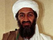 باكستان تنفى وجود اتفاق مع واشنطن للإفراج عن طبيب بن لادن